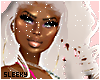 a lil shy v2 -derivable