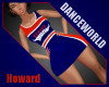 Howard Cheer 1