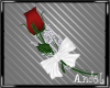 ~A~Mothers Day Rose/2