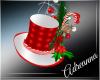 ADR# Merry Xmas Hat