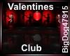 [BD] Valentines Club 2