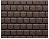 Art.brick wall