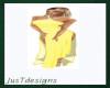 JT Yellow Fervor