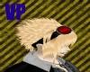 [VP]EMO blond