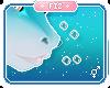 Ⓕ Aoi   Bubbles