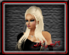 KyD Silvestra Blonde