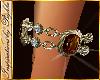 I~Amber Bracelets