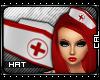 [c] Nurse: Hat