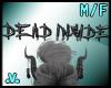 .v. Dead Inside