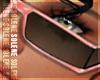 s | Stunn Rose Gold