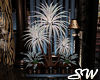 STC Palm Planter