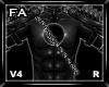 (FA)TorsoChainOLV4R Wht