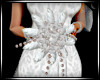 Elegance:Wedding Bouquet