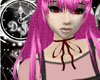 rD Lucy Bow Elfen Lied