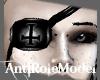 AntiCross Eye Patch M