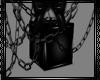 [NM] Cube PVC
