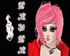 Kayleigh Pink [LaylaN]