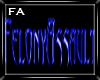 (FA)FA Support 50K