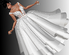 SL Fairy Princess Gown