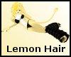 Lemon Jeccica