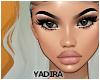 Y  Kaylyn - Chachki [T]