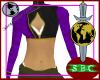 TE: T2-Purple Flag F