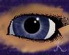 Hematite Eye F