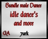 Bundle's male Dances~7