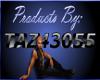 TAZ43055 Product ADboard