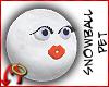 [m] Snowball Pet
