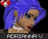 [DL] Adrianna Violet