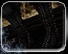 -die- Rugged boots bk