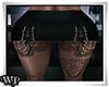 P5*BlackSkirt+Tattoo Esa