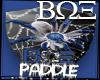 BOX Paddle