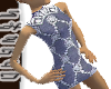 Cheap Laced Dress