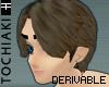 Arino #Derivable