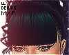 Bangs | Petroleum
