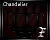 † Contusion Chandelier †