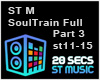 ST M Soul Train Full P 3