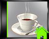! CUP OF TEA