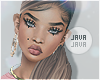 J | Delilah II blk pearl