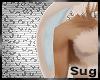 Sug* BunnyLoveEars[M]