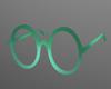 [ Ralsei - Glasses ]