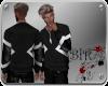 [BIR]Sweater