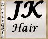 ~H~JK Hair