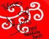 {Bey}Swirl Madness Tuft2