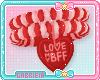 Kids BFF Bracelet 1