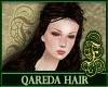 Qareda Dark Brown
