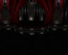 Gothic Burlesque