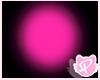 =P= Neon Pink Backlight